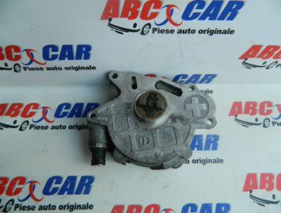 Pompa vacuum Audi A1 8X 1.6 TDI Cod: 03L145100G