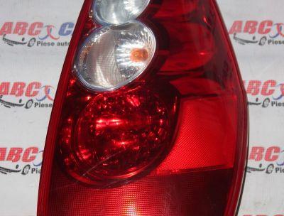 Stop dreapta Mazda 5 2005-2010