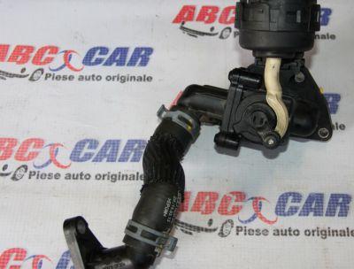 Supapa vacuum Audi A5 (F5) 3.0 TDI 2016-prezent 059121737AJ