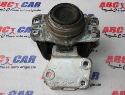 Tampon motor Peugeot 307 1.6 HDI 2001-2008 9636270080B