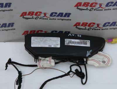 Airbag scaun stanga Audi A4 B5 1995-2000 8L0880241B