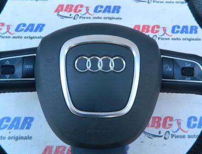 Airbag volan Audi Q5 8R 2008-2016
