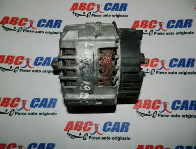 Alternator Renault Laguna 1 1994-2001 1.9 DCI 14V 123 Amp 8200162474