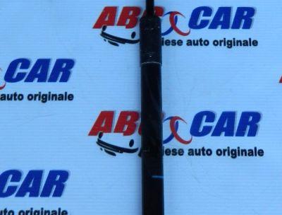 Amortizor haion Audi A3 8V 2012-2020 8V3827552