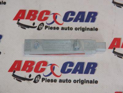 Antena Keyless Go Audi A3 8V 2012-2020 5K0962132B