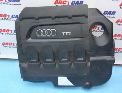 Capac motor Audi A3 8V 2012-prezent 2.0 TDI 04L103925L