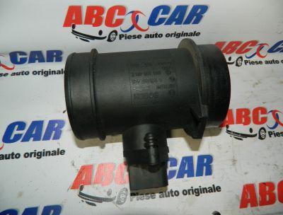 Debitmetru aer Audi A6 4B C5 1997-2004 2.5 TDI 059906461E