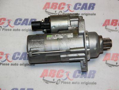 Electromotor Audi TT 8J 2006-20142.0 TDI02M911024N