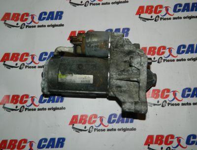 Electromotor Peugeot 307 2001-2008 2.0 HDI 9654561480