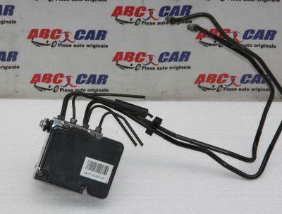 Pompa ABS Ford Transit 2014-prezent GK31-2C405-CF
