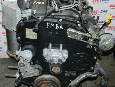 Rampa injectoare Ford Mondeo 3 2000-2007 2.0 TDCI Cod: 287Q-9D280-AC