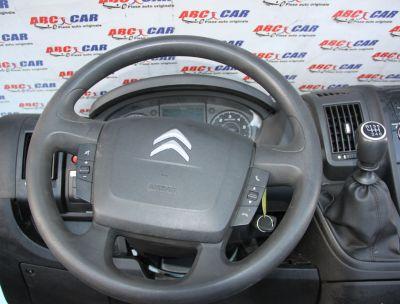 Airbag volan Citroen Jumper 2006-prezent