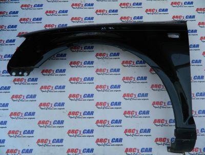 Aripa stanga fata Audi A3 8L 1996-2004