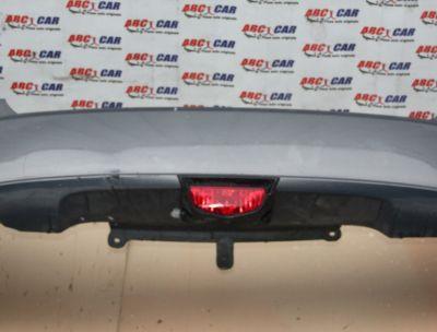 Bara spate Mazda 5 2005-2010