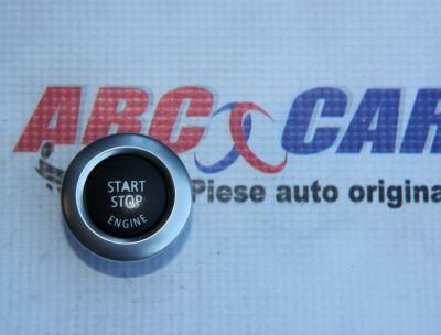 Buton start-stop BMW X1 E84 2009-2015 6949913-07