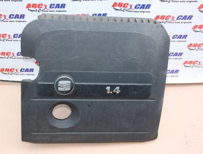 Capac motor cu carcasa filtru aer Seat Cordoba 2002-2009 1.4 Benzina 036129607CT