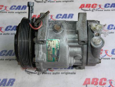 Compresor clima Alfa Romeo 1561996-2007 60653652