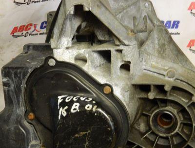 Cutie de viteze manuala Ford Focus 1 1999-2005 1.6 Benzina XS4R7002FB