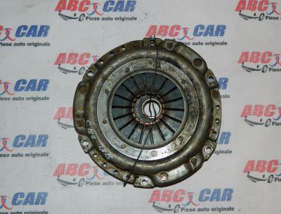 Disc+placa ambreiaj Mercedes C-Class W203 2001-2007 1.8 Benzina