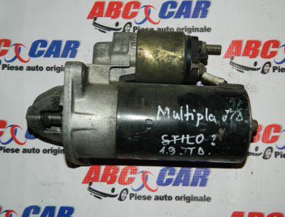 Electromotor Fiat Multipla 1.9 JTD 1998-2010 8681717471