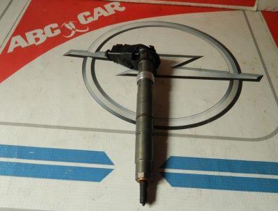 Injector VW Golf 6 2009-2013 2.0 TDI 03L130277C