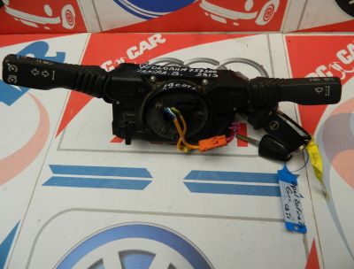 Maneta stergatoare si semnalizare Opel Zafira B 1.9 CDTI COD: 13236784KP