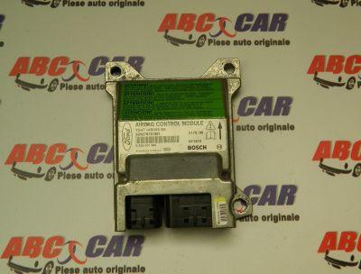 Modul Airbag Ford Focus 1 COD: YS4T-14B056-BA