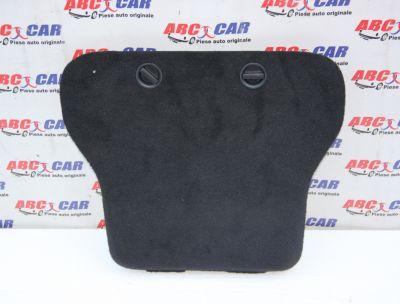 Ornament portbagaj VW Caddy (2K) 2004-2015 2K0863761B