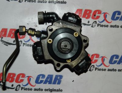 Pompa inalta presiune Fiat Doblo 1 2000-2009 1.3 JTD 0445010080