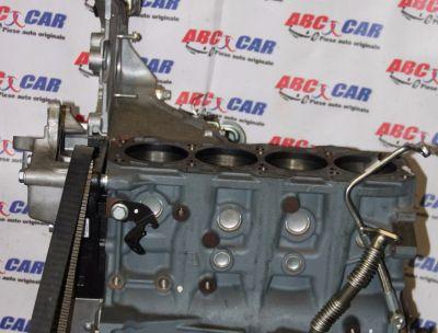 Racitor ulei Opel Zafira B 2006-2014 1.9 CDTI  5989070241
