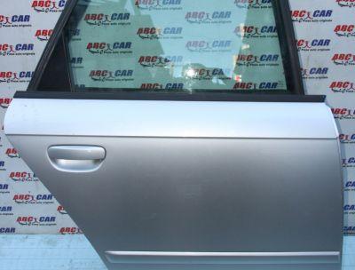 Usa dreapta spate Audi A4 B7 8E avant 2005-2008