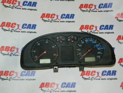 Ceasuri de bord VW Passat B5 1999-2005 1.9 TDI 3B1919860C