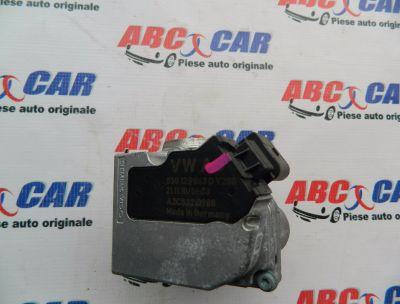Clapeta acceleratie Audi A3 8P 2005-2012 2.0 TDI 03G128063D