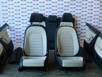 Interior textil VW Passat CC 2008-2012 Limuzina