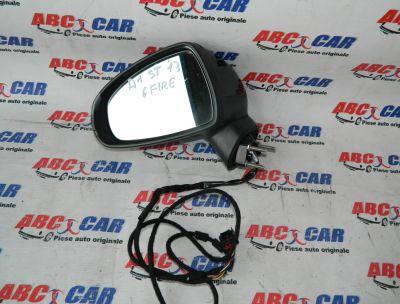 Oglinda stanga Audi A1 8X 2010-In prezent