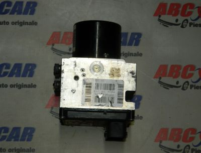 Pompa ABS Peugeot 407 2.0 HDI Cod: 15710501A