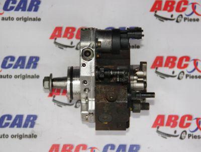 Pompa inalta presiune Citroen Jumper 1 1994-20062.5 Dci 8200041766