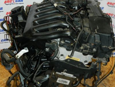 Pompa servo directie cu vas BMW Seria 5 E60/E61 2.5 TDI 2005-2010 Cod: 7693974101
