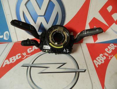 Spirala volan  Audi A7 4H0953568G