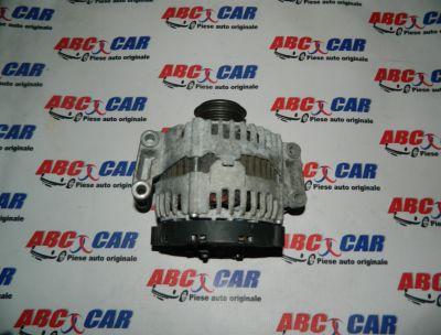 Alternator Audi A5 8T 2008-2015 3.2 TSI Cod: 06E903016P
