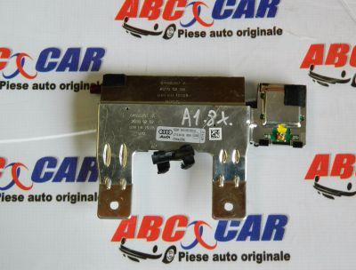 Amplificator antena Audi A1 8X 2010-In prezent 8X0035503A
