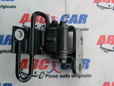 Balama usa dreapta spate VW Passat B7 2010-2014 3C8833412B