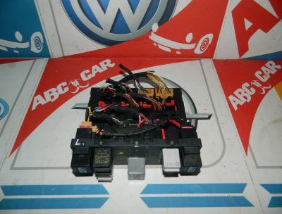 Bordnetz VW Passat B6 2005-2010 3C0937049L