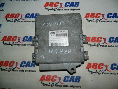Calculator motor Fiat Brava 1995-2001 1.6 Benzina 16v 46456554