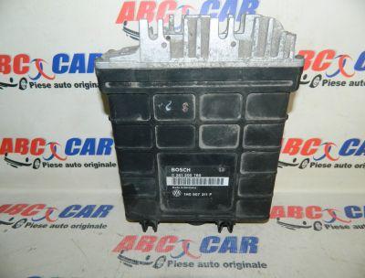 Calculator motor VW Vento 1992-1998 1.8 B 75cp 1H0907311F