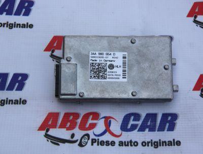 Camera frontala line asist VW Passat B7 2010-2014 2.0 TDI Alltrack 3AA980654D
