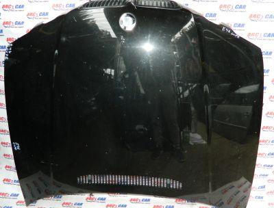 Capota fata BMW Seria 3 E46 coupe 1998-2005