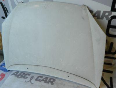 Capota fata Citroen C5 1 2000-2004