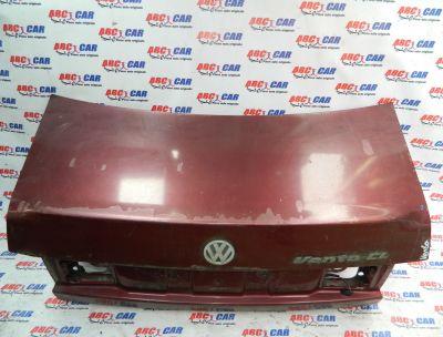 Capota spate VW Vento limuzina 1992-1998