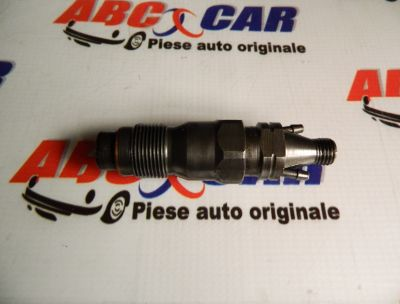 Injector BMW Seria 3 E36 Compact 1993-2000 2.5 Diesel